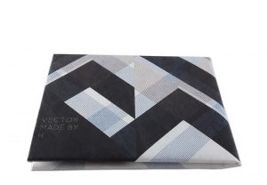 The Architect Tyvek® Slim Wallet